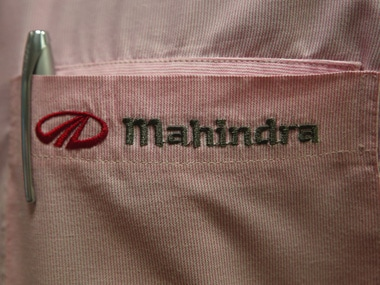 Mahindra to invest Rs 176 crores in car rental company, Zoomcar