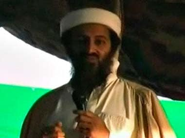 OsamaBinLaden_Reuters_NEw