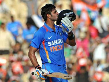 Manoj Tiwary in a file photo. Reuters