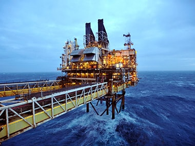 oil-and-gas_reuters_380-1