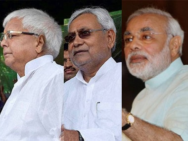 Bihar exit polls over; the voters may have turned smarter than netas and pundits