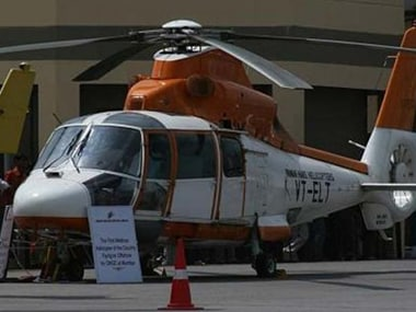ONGC chopper crash: Pawan Hans' latest accident brings state-owned company's apathy towards safety issues to forefront