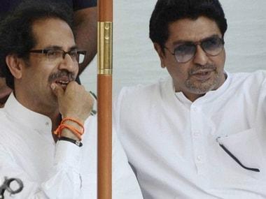 Raj-&-Uddhav_PTI_380