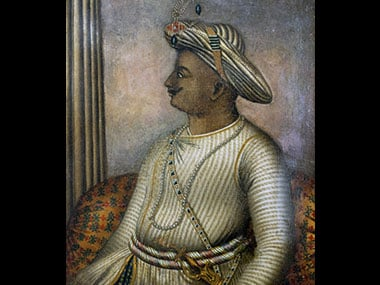 Tipu Sultan Jayanti updates: Section 144 imposed in Coorg; hundreds of BJP workers detained across Karnataka