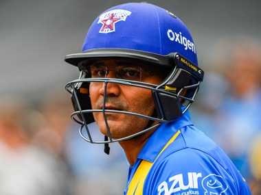 Virender Sehwag_gettyimages_All stars