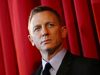 daniel-craig-380-getty