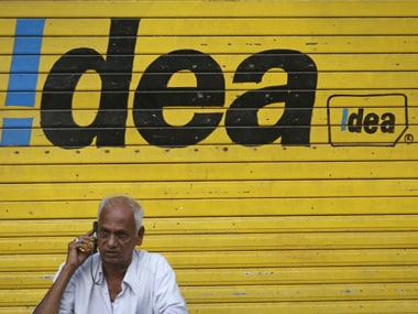 Idea Cellular raises Rs 3,250 cr through preferential allotment; shareholding of promoter group goes up to 47.2%