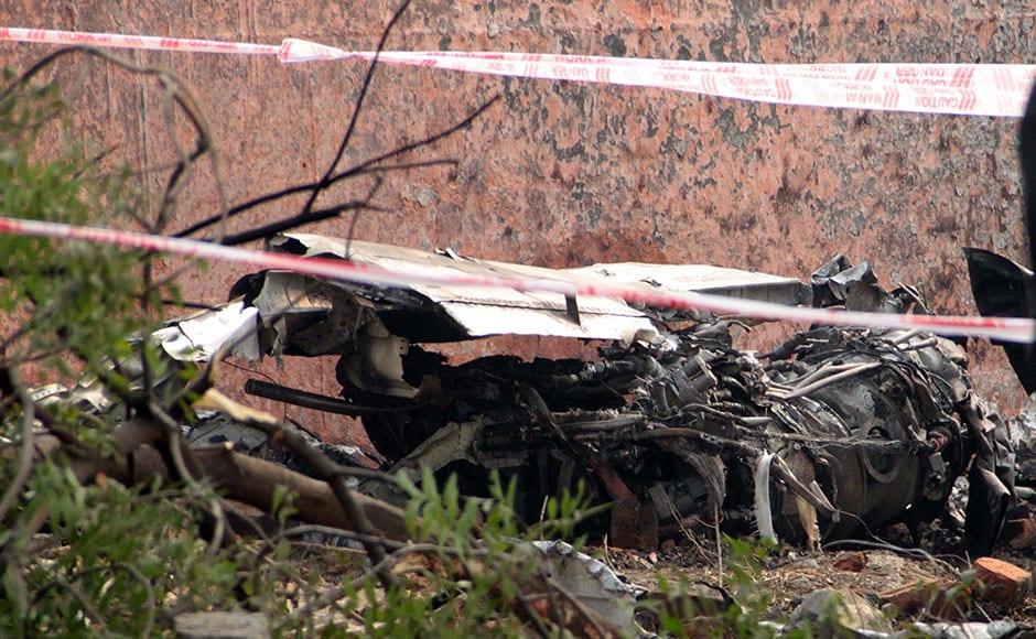 BSF-Plane-Crash-KIlls-10_8