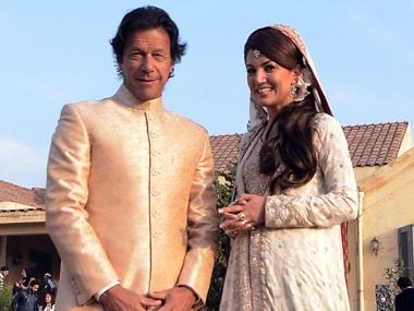 Imran-Khan_PTI