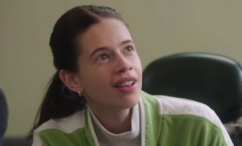 Kalki-Koechlin-in-Margarita-With-A-Straw