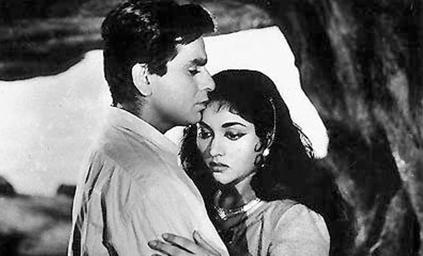 character analysis of devdas in the Society three such women are parbati and chandramukhi from devdas (1955),  and kalyani from  music and dialogue analysis, characterisation and  cinematography to study the  female characters are spiritually attached to their  lover.