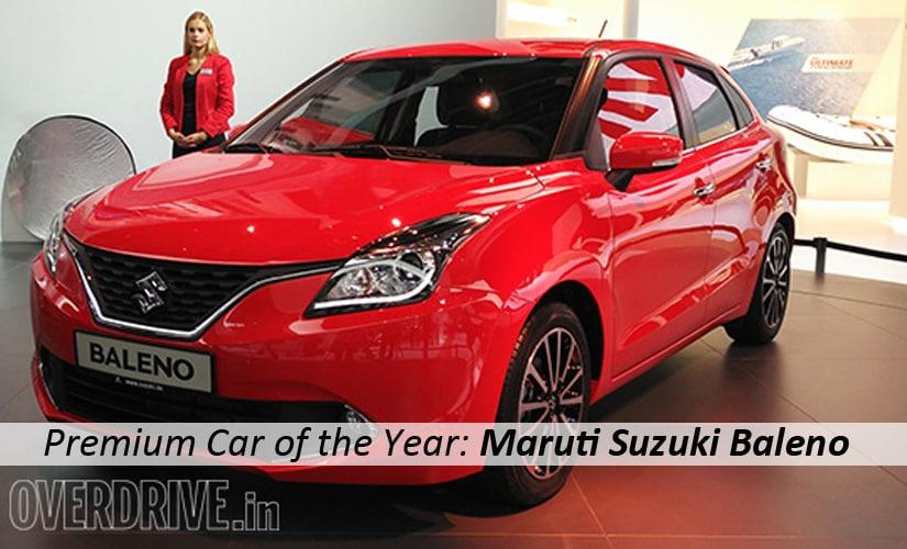 Maruti-Suzuki-Baleno
