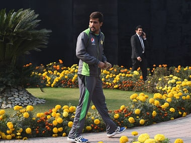 New year, new beginnings: Mohammad Amir named in Pakistan's squads for New Zealand series