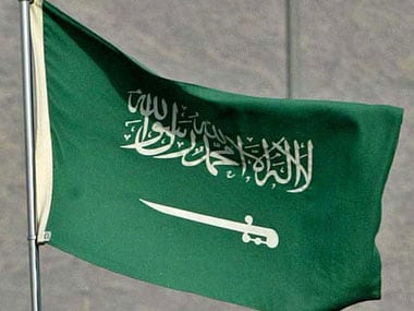 Saudi Arabia confirms 11 princes arrested in Riyadh over protest against kingdom's austerity measures, will face trial
