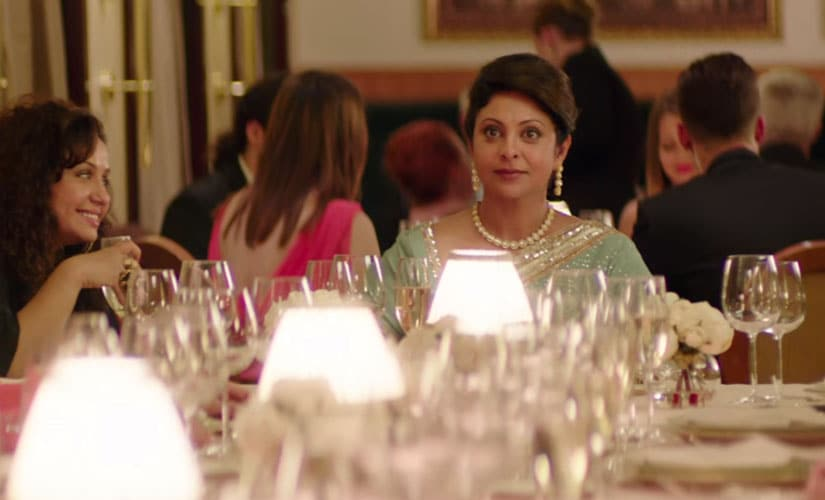 Shefali-Shah-in-Dil-Dhadkane-Do