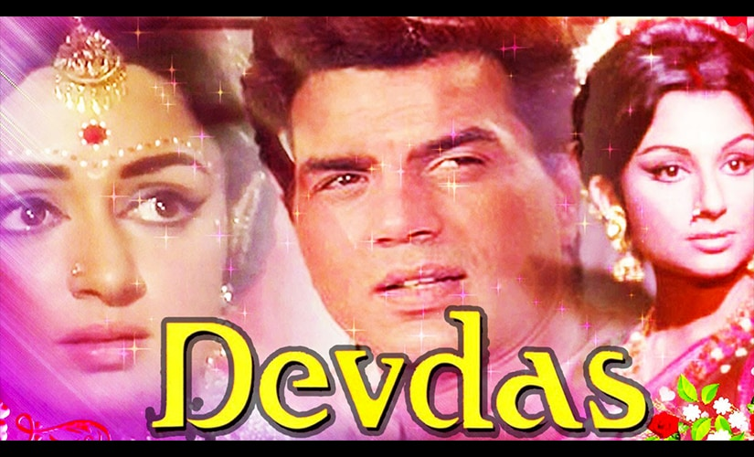 ashputtle and devdas Suchitra sen and dilip kumar (1955) the basic plot of devdas has remained fairly consistent throughout its various incarnations, and in bare outline it hardly explains the story's ongoing fascination.