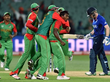 Bangladesh-winvsEng-AFP