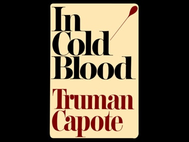 In-cold-blood_380