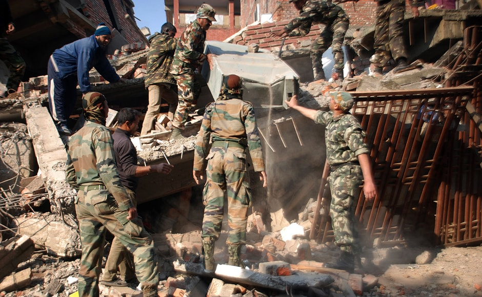 India-Earthquake_Verm(3)