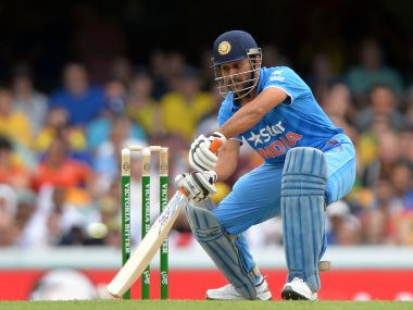 India vs Australia 2nd T20I as it happened: India win by 27 runs to seal series