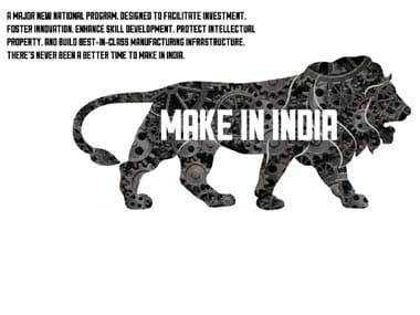 MakeinIndia380_WEbsite