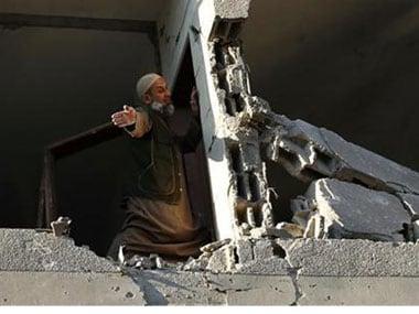 Reuters Image