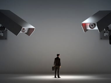 Germans divided on the effectiveness of CCTV cameras in crime prevention, even as its govt pushes forth video surveillance measures