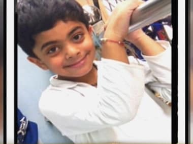 The AIIMS' preliminary post-mortem report indicated that Divyansh's death was due to drowning. IBNlive