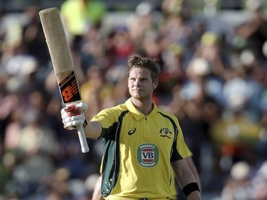 Australia fans may miss out on watching the exploits of captain Steve Smith in World Twenty20. PTI