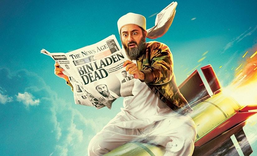 Tere-Bin-Laden_825