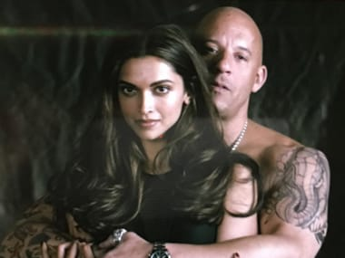 xXx: Return of Xander Cage crosses Rs 20 crore in box office collections; to release in 2D as well