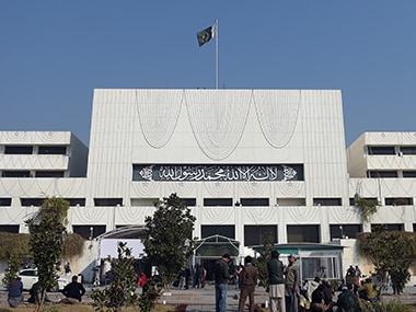 Pakistan to hold Senate elections today; 135 candidates in the reckoning for 52 seats