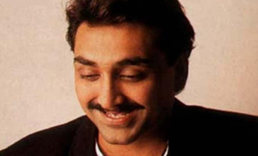Aditya Chopra. IBNLive