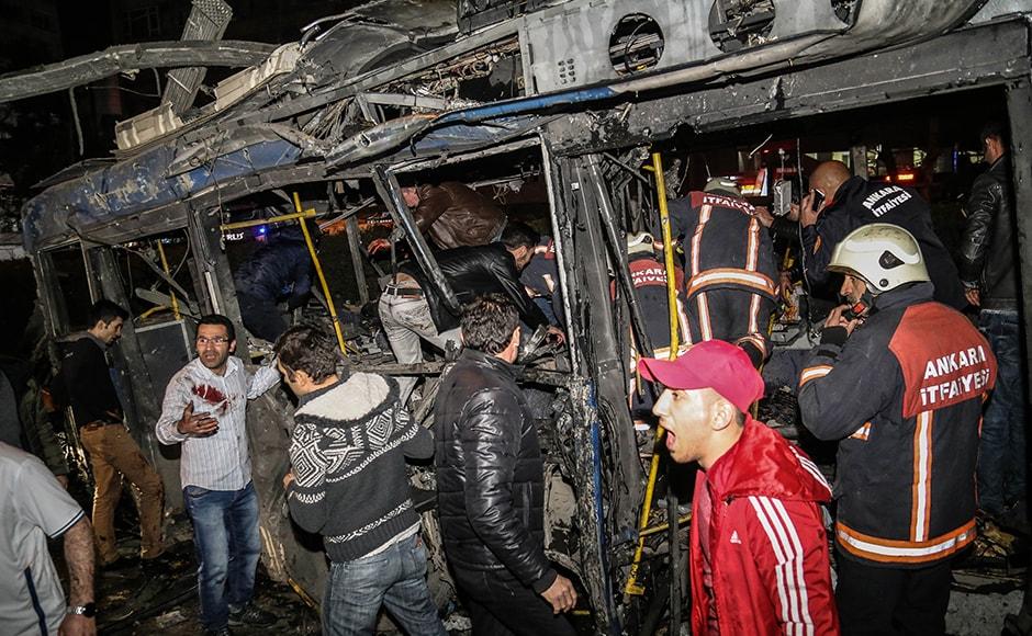 Ankara-Blast_photopost_Getty7