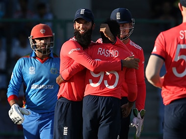 England-and-Afghanistan_380_AP