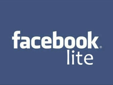 Facebook Lite to be soon introduced in developed countries to attract users with poor internet connectivity