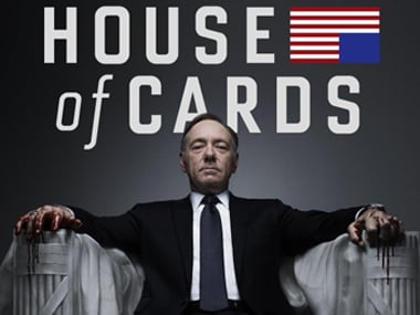 Netflix reportedly loses $39mn due to 'unreleased content' after pulling the plug on House Of Cards
