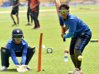 Women's World T20, India vs Bangladesh as it happened: Mithali and Co cruise to a 72-run win