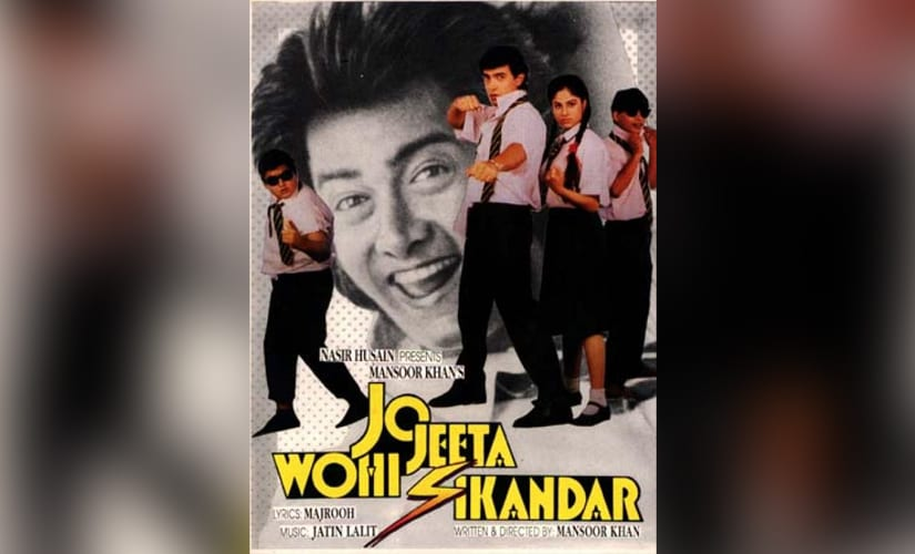 Jo-Jeeta-Wohi-Sikander