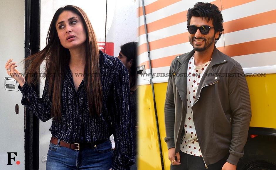 Kareena-Kapoor-&-Arjun-Kapoor_movie-''-Ki-&-Ka-''_Sachin-Gokhale