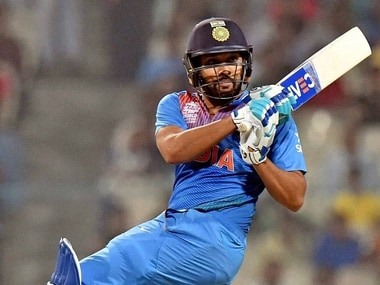 India vs West Indies, highlights, 1st T20I : Bravo's last over heroics help West Indies edge India