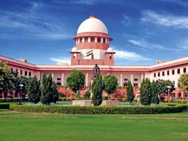 Supreme Court of India. Ibnlive