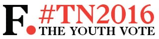 Youth-vote