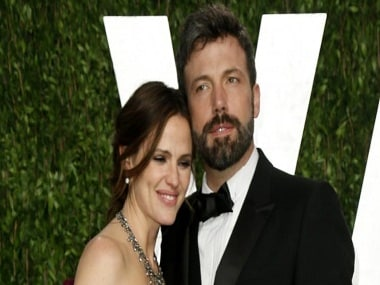 ben-affleck-and-jennifer-garner759