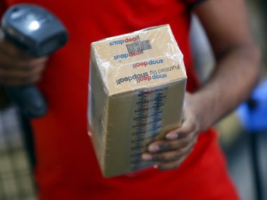 Snapdeal merger: Early investor Kenneth Glass backs Kunal Bahl's decision to call off talks