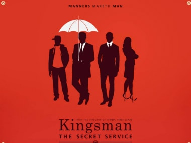 There is some very exciting news for all Kingsman fans. Image courtesy: Kingsman: The Secret Service/Facebook