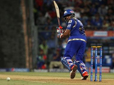IPL 2016, MI vs RPS as it happened: Rahane powers Pune to thumping win over Mumbai