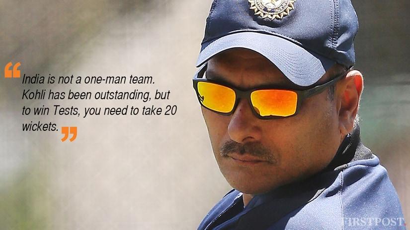 Ravi-Quote12