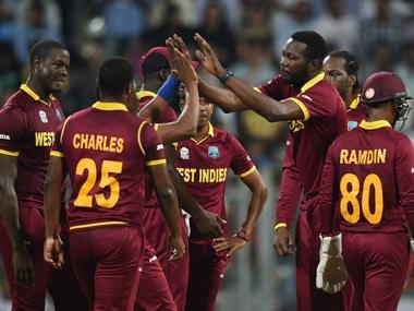 World T20 final, England vs West Indies as it happened: Samuels, Brathwaite power West Indies to second title