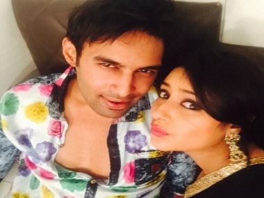 Who is Rahul Raj Singh? His only claim to fame was Pratyusha Banerjee, says TV industry